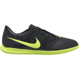 Sálová obuv Nike Phantom Venom CLub Ic M AO0578-007