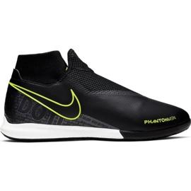 Sálová obuv Nike Phantom Vsn Academy Df Ic M AO3267-007