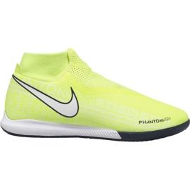 Sálová obuv Nike Phantom Vsn Academy Df Ic M AO3267-717