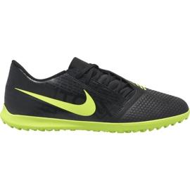 Fotbalová obuv Nike Phantom Venom Tf M AO0579-007