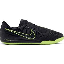 Sálová obuv Nike Zoom Phantom Venom Pro Ic M BQ7496-007