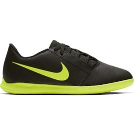 Sálová obuv Nike Phantom Venom Club Ic Jr AO0399-007