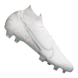 Fotbalová obuv Nike Superfly 7 Elite Fg M AQ4174-100