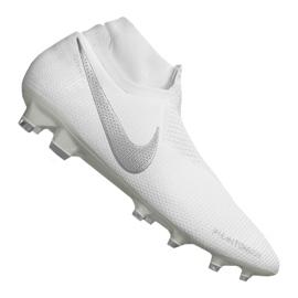 Fotbalová obuv Nike Phantom Vsn Elite Df Fg M AO3262-100