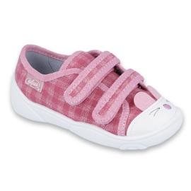 Dětská obuv Befado 907P109