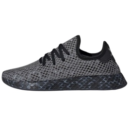 Obuv Adidas Originals Deerupt Runner M EE5657