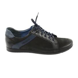 Nikopol Pánská sportovní obuv