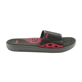 6168 Atletico pantofle na bazén