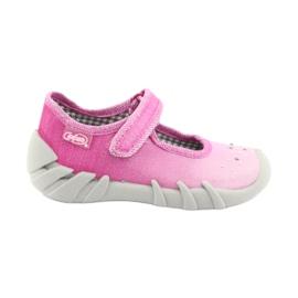 Dětská obuv Befado 109P195