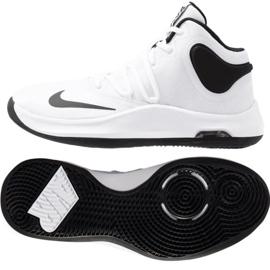 Obuv Nike Air Versitile Iv M AT1199-100 bílá bílá
