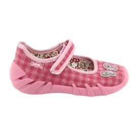 Dětská obuv Befado 109P187