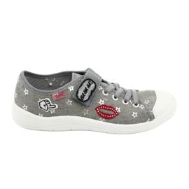 Befado dětské boty 251Q095