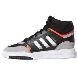 Obuv Adidas Drop Step M EE5219 černá
