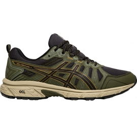 Běžecká obuv Asics Gel-Venture 7 M 1011A560-002