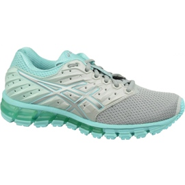 Běžecká obuv Asics Gel-Quantum 180 2 W Mx T887N-9688