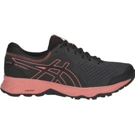 Běžecká obuv Asics Gel-Sonoma 4 G-TX W 1012A191-020
