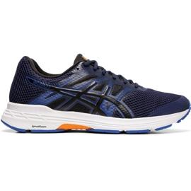 Běžecká obuv Asics Gel-Exalt 5 M 1011A162 401