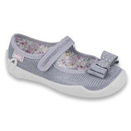 Dětská obuv Befado 114X360