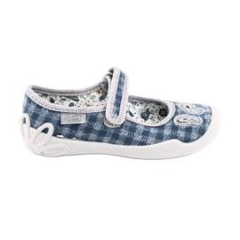 Dětská obuv Befado 114X351