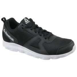 Dámské boty Reebok Fithex Tr M BS9127 černá