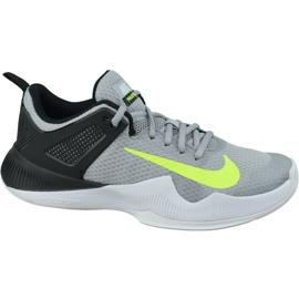 Obuv Nike Air Zoom Hyperace M 902367-007 šedá