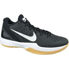 Nike Air Zoom Hyperattack M 881485-001 boty černá