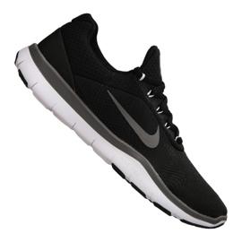 Obuv Nike Free Trainer V7 M 898053-003 černá