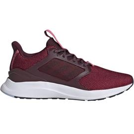 Obuv Adidas Energy Falcon XW EE9946 červená
