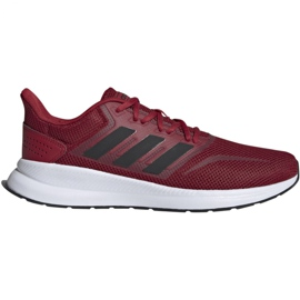 Obuv Adidas Runfalcon M EE8154
