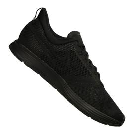 Obuv Nike Zoom Strike M AJ0189-010 černá