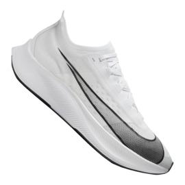 Obuv Nike Zoom Fly 3 M AT8240-100 bílá