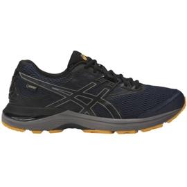 Běžecká obuv Asics Gel Pulse 9 GM Tx T7D4N-5890 černá