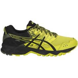 Běžecká obuv Asics Gel Sonoma 3 M Gtx T727N- 8990