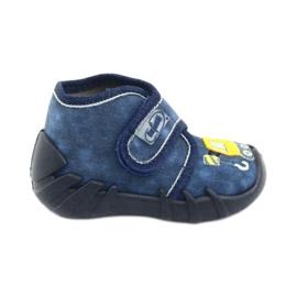 Befado dětská obuv 525P012