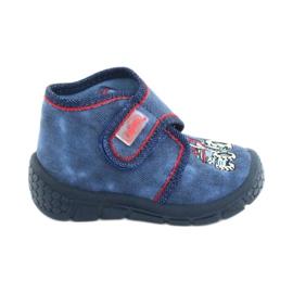 Befado dětské boty 529P027