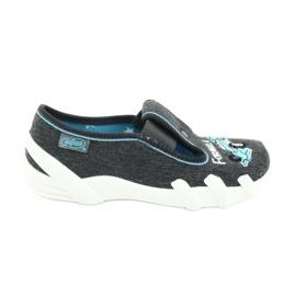 Dětská obuv Befado 290X174