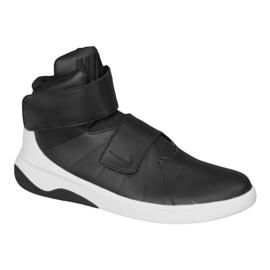Obuv Nike Marxman M 832764-001 černá