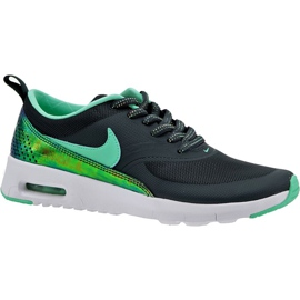 Obuv Nike Air Max Thea Print Gs W 820244-002