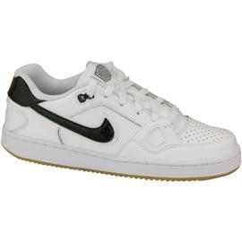 Obuv Nike Son Of Force Gs W 615153-108 bílá