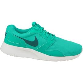 Obuv Nike Kaishi M 654473-431