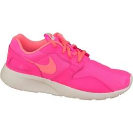 Obuv Nike Kaishi Gs W 705492-601 růžový