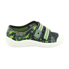 Dětská obuv Befado 672X067