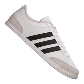 Obuv Adidas Caflaire M DB1347 bílá