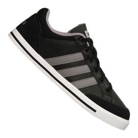 Obuv Adidas Cacity M BB9695 černá