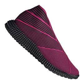 Fotbalová obuv Adidas Nemeziz 19.1 Tr M F34729 fialový nachový