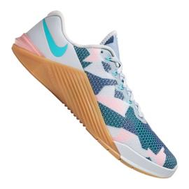 Tréninková obuv Nike Metcon 5 M AQ1189-036 vícebarevný
