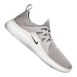 Obuv Nike Acalme M AQ2224-002 hnědý
