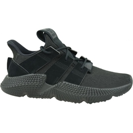 Obuv Adidas Originals Prophere M B37453 černá