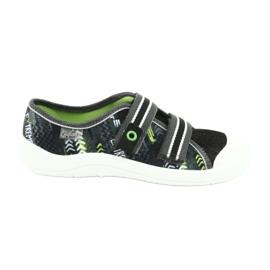 Dětská obuv Befado 672Y069