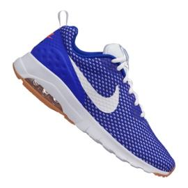 Obuv Nike Air Max Motion Lw M 844836-403